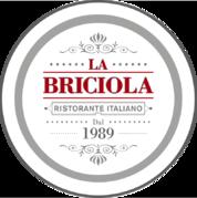 La Briciola